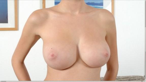 photos gros seins